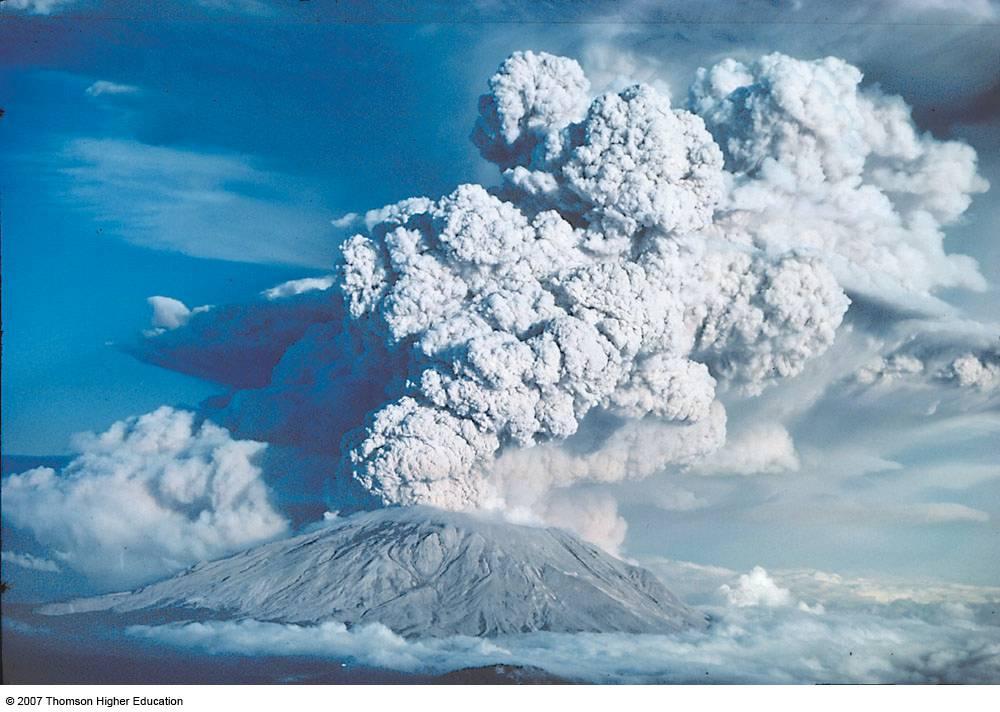 external image volc_eruption.jpg